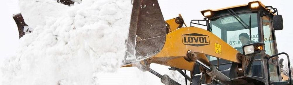 Договор уборки крыши от снега